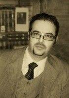 Dariusz Piotr KLIMCZAK