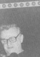 Jerzy Wadowski