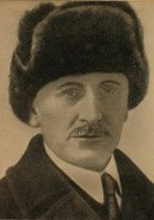 Boris Stiepanowicz Żytkow