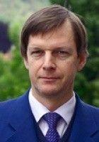 Sergej Prokofieff