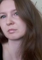 Agata Adamska