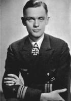 Reinhard Hardegen