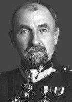 Tadeusz Jordan Rozwadowski