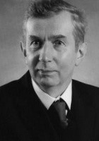 Marek Andrzejewski