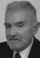 Andrzej Trzebski