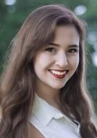 Sasha Alsberg