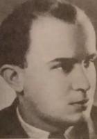 Tadeusz Sołtan