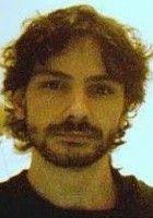 Javier Bergantiño