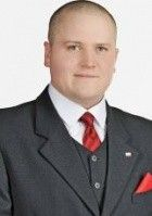 Karol Skorek