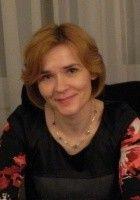 Barbara Krysztopa-Czypryńska