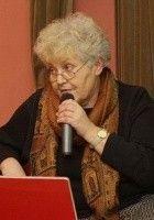 Jolanta Bierula