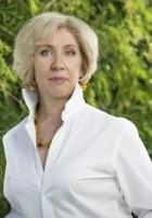 Magdalena Niedźwiedzka