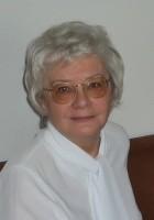 Danuta Adamska-Rutkowska