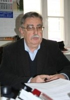 Wojciech Kapałczyński