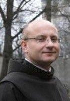 Józef Witko OFM