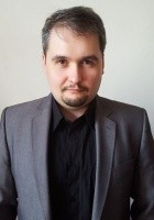 Konrad Szybka