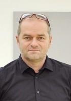 Marek Szyryk