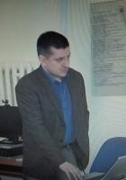Jarosław Joniec