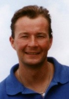 Dariusz Sańko
