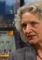Maja Langsdorff