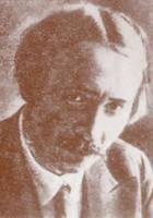 Józef Ruffer