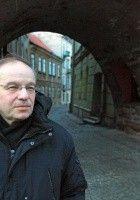 Andrzej Witkowski