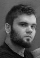 Szymon Kaźmierczak