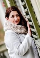 Natalia Skrzypczak