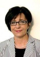 Barbara Kozber
