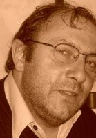 Jean Hougron