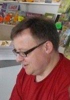 Marcin Przewoźniak