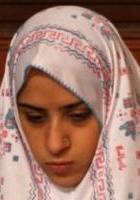 Farida Khalaf