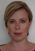 Antonia Senior