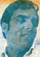 Mani Madhukar