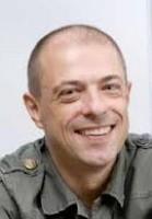 Krzysztof Borys Kruszewski