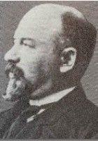Leon Winiarski