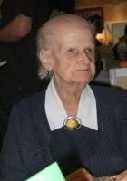 Anna Świderkówna
