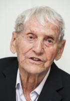 Stanisław Leszczyński (radiolog)