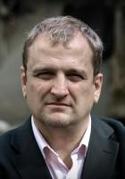 Marcin Ciszewski