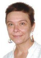 Monika Polit