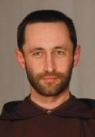 Marek Miszczyński