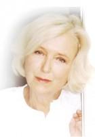 Barbara Młynarska-Ahrens
