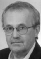 Tadeusz Zubiński