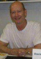 David Michael Beck
