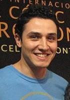 Marcial Toledano