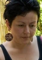 Ewa Majewska