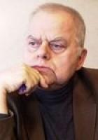 Marek Skulski