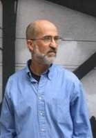 Mark D. Steinberg