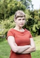 Natalia Fiedorczuk-Cieślak