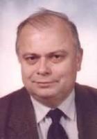 Czesław Karolak